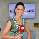 El Editorial | En Barranquilla me quedo