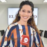 El Editorial | Arroyos, no basureros