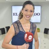 El Editorial | Venezuela en el limbo