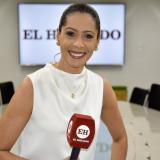 El Editorial | ¿Qué pasa con Bellas Artes?