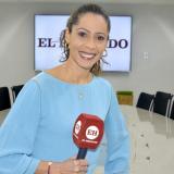 El Editorial | Barranquilla, un año sin personero