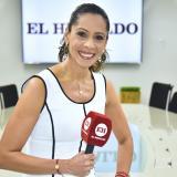 El Editorial   El crédito del BID a Barranquilla