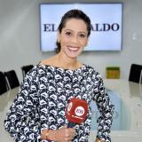 El Editorial   Elecciones de Ecuador, lecciones para Colombia