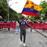 Guerra contra Colombia