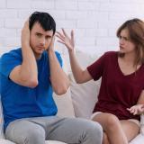 Seis tipos de parejas