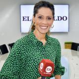 El Editorial | Reactiva Barranquilla, reactiva Atlántico