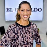 El Editorial | Régimen de Maduro, en la mira