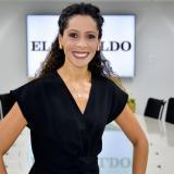 El Editorial | Alex Saab, el 'negociador' de Maduro