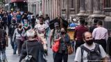 """""""Pandemials"""" y terrícolas   La columna de Ricardo Plata Cepeda"""