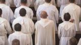 El infierno del sacerdote