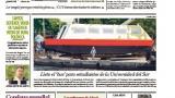 Barranquilla, tercera ciudad con mayor inflación del país