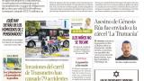 Líos jurídicos atascan las obras en el megatanque de 7 de Abril