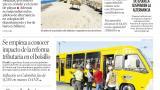 Toque de queda y ley seca en municipios hasta el 19 de abril