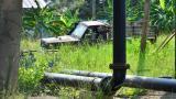 Los hallazgos de la Contraloría General en Chiriguaná