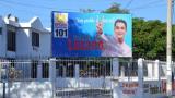 Ley del Montes: Magdalena, vuelve y juega la parapolítica en las elecciones