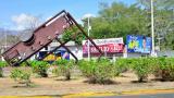 Alertan que 8 municipios del Cesar están en riesgo electoral por posibles casos de violencia