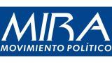 Mira denuncia secuestro de candidato a la Cámara por Norte de Santander