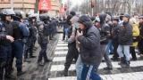 Consejo de Seguridad de la ONU se reúne de urgencia para analizar situación de Ucrania