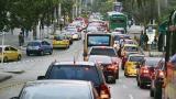 El 60% de los vehículos en el país circula sin revisión técnica