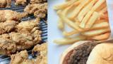 Escándalo por carne podrida en McDonald