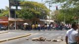 Defensoría del Pueblo revisa denuncias por agresión a comunidad wayuu durante paro cívico