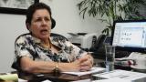 Colpensiones investigará irregularidades en manejo de pensión de rectora de Uniatlántico