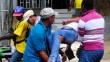 Trasladarán a Cartagena 112 niñas de El Carmen de Bolívar para exámenes especializados