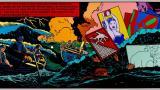 El Caribe brilla por su ausencia en Arcomadrid