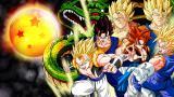 Gokú 'rompe' Internet con su regreso en Dragon Ball Súper