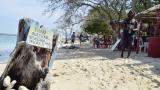Fiscalía revoca decisión que favorecía a nativos de Barú