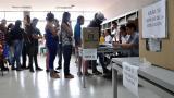 Rafael Castillo gana consulta estudiantil en Uniatlántico