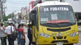 Montería, con la tarifa más cara de transporte urbano en la Costa