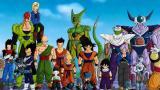 Dragon Ball Super regresa a la televisión después de 20 años