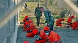 """Estados Unidos, en """"etapas finales"""" de plan definitivo para cerrar Guantánamo, dice vocero de la Casa Blanca"""