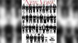 Treinta y cinco mujeres acusan a Cosby de abusos en New York Magazine