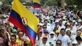 Maduro invita al diálogo y dice que es la última vez que lo hace