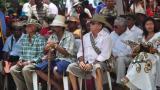La carta de los palabreros wayuu a los presidentes Santos y Maduro