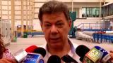 Garantizan ayuda a colombianos que entraron por Paraguachón