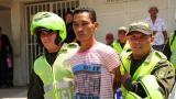 Homicidios de mujeres aumentan 41% en Barranquilla