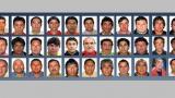 Cinco años después, ¿qué pasó con los 33 mineros de Chile?