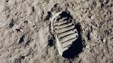 Rusia enviará una misión tripulada a la Luna en 2029