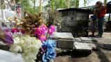Colombia recuerda la tragedia de Armero