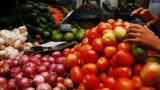 Índice de Precios al Productor varió 0,50% en noviembre y en el año corrido crece 3,89%