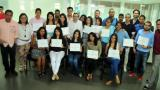 Escuela Olga Emiliani de Periodismo abre sus inscripciones