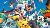 Pokémon, una franquicia millonaria que sigue creciendo tras 20 años de éxito