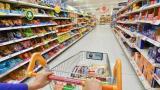10 consejos para hacerle frente a la inflación
