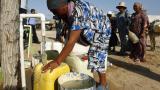 Corte ordena al Gobierno garantizar el acceso a agua potable a comunidades del sur de La Guajira