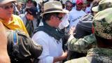 Gobierno autoriza a Farc retomar pedagogía a sus tropas
