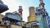 Termoflores y Termoguajira registran avances para volver a generar energía, dice Superservicios