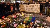 Laachraoui podría ser el segundo suicida del atentado de aeropuerto de Bruselas